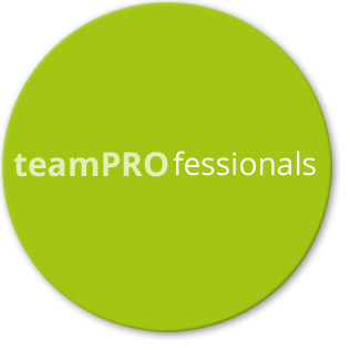 teamPROfessionals