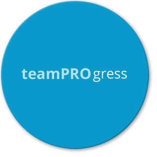 teamPROgress